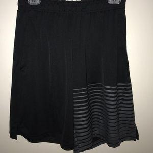 Dri-Fit Nike Athletic Shorts